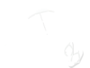 logo camping les sablettes